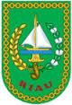 Agen wsc biolo pekanbaru riau
