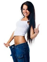 Merek penurun berat badan yang ampuh